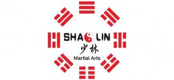 Kung fu and Taichi