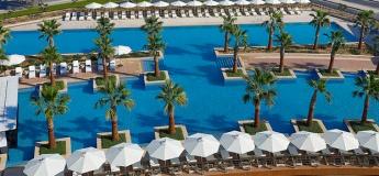 Leisure Club @ Al Raha Beach