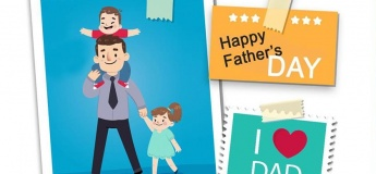 Father's Day Special at Orange Wheels