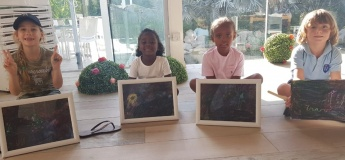 Summer Workshops at The Farm