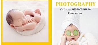 Angela Baby Photography: Summer Newborn Offer