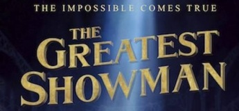 The Greatest Showman @ Yas Movies