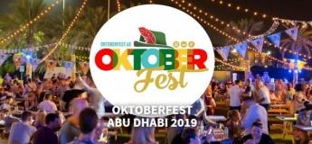 Oktoberfest.ae 2019