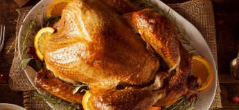 Hilton's Turkey Takeaway