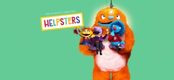 Coding Lab for Kids: Pre-Coding with Helpsters