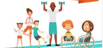Inclusive Sports Activities