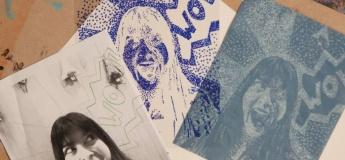 Portraits Du Soleil | Children's Workshop