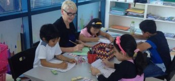 Maths and English Afterschool Tutoring Classes