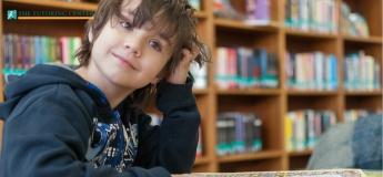 Reading Program For Kids (4-12)