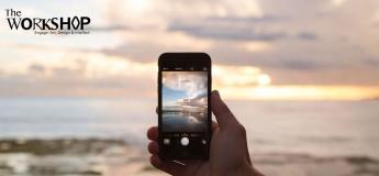 Mobile Photography Workshop