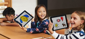 Art Lab for Kids: Make Your Own Emoji