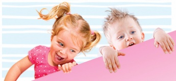 Little Flamingos Kids Club
