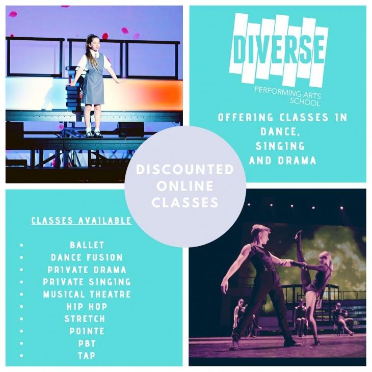 Diverse Online Classes Tickikids Dubai,Geometric Line Design Worksheets