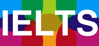 Online IELTS Training (General and Academic)
