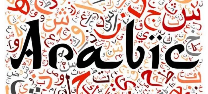 Arabic Language Online Training