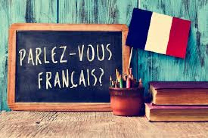 French Online Training