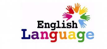 English Online Training