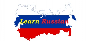 Russian Language - Online Training