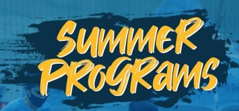City Football Schools Summer Programs