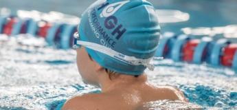 Summer Swimming 2020 @ High Performance Swimming Club
