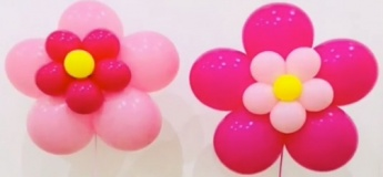 Balloons For Every Occasion by Kids Jungle