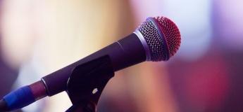 Public speaking - 12+ year olds