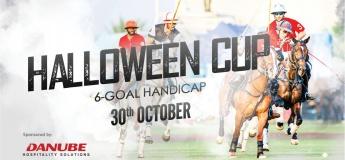 Halloween Cup 2020