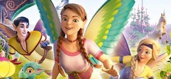 Bayala: A Magical Adventure