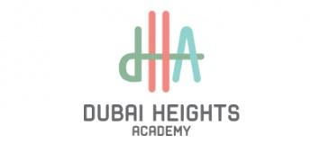 Dubai Heights Academy school tours