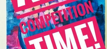 Art Competition @ Signature Arts Club