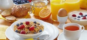 Breakfast Yoga @ Saadiyat Beach Golf Club