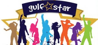 Gulf Star Performing Arts Academy @ Jebel Ali School