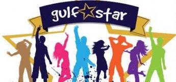 Gulf Star Performing Arts Academy @ Repton School