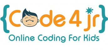Live Online Coding Сamp for Kinder - Grade 10