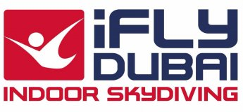 iFLY Dubai Birthday Packages