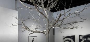 LE CINQUIÈME PRINTEMPS @ Custot Gallery
