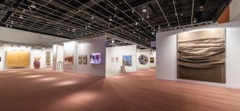 Art Fair 2021