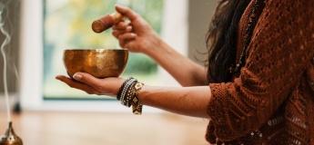 Pre-Iftar Ramadan Detox