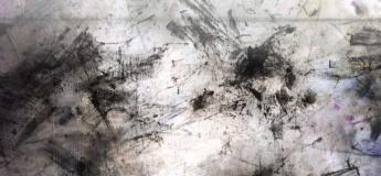 "Exhibition ""Abyss"" @ Alserkal Avenue"
