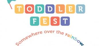 Toddler Fest