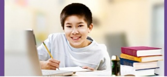 Creative Writing Classes @ The Young Studio
