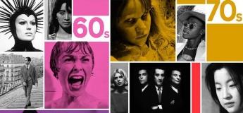 Cinema Akil's Summer Throwback