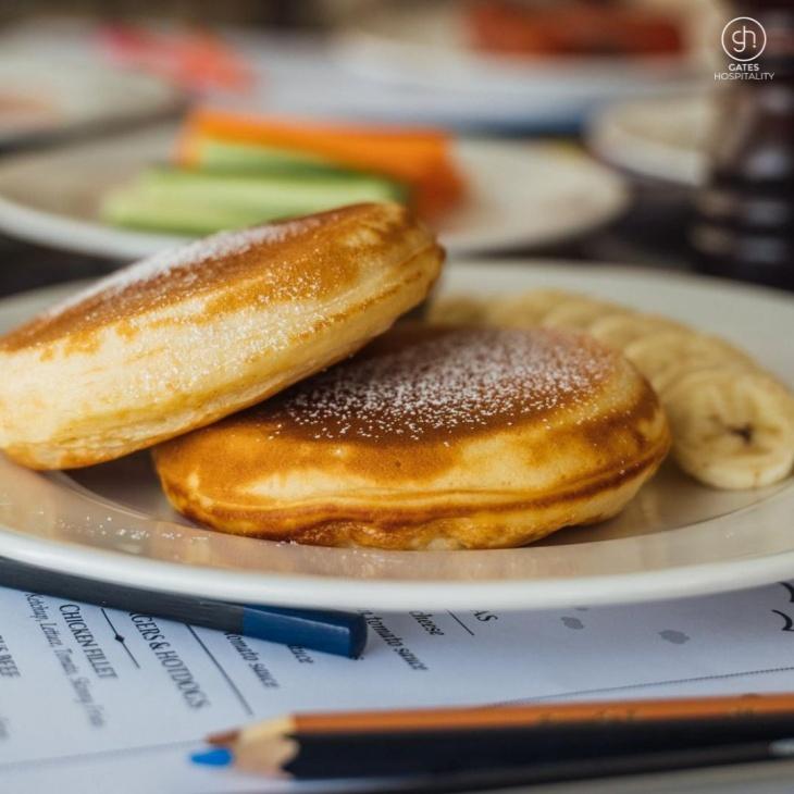 Summer Restaurant Week @ Reform Social & Grill Dubai
