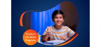 Life Skills Online Courses
