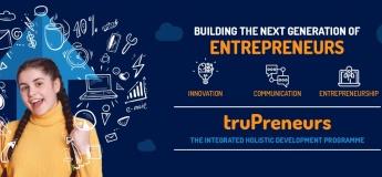 truPreneurs Programme