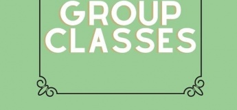 Spanish and French Group Classes