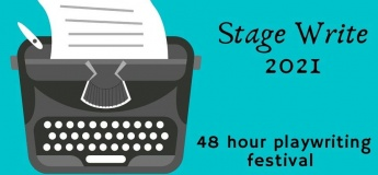 Stage Write 2021