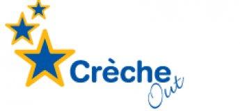 Creche Out