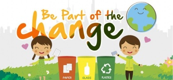 Waste Free Environment - Community Awareness Event
