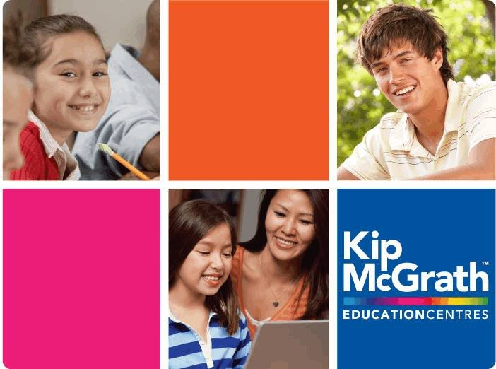 Maths Programmes for kids 5-18 years